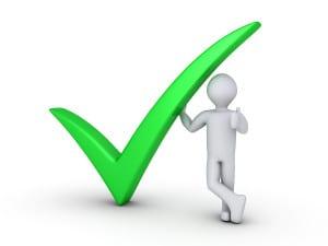 CPSIA Core Audit