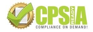 CpsiaReady.com