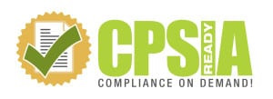 CPSIA Ready by Jacoby Solutions