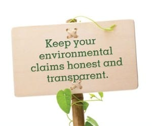 environmental-marketing-claims