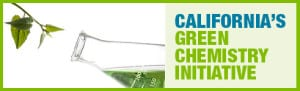 Californias-Green-Chemistry-Initiative