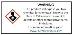 P65Warning-Phthalates-New